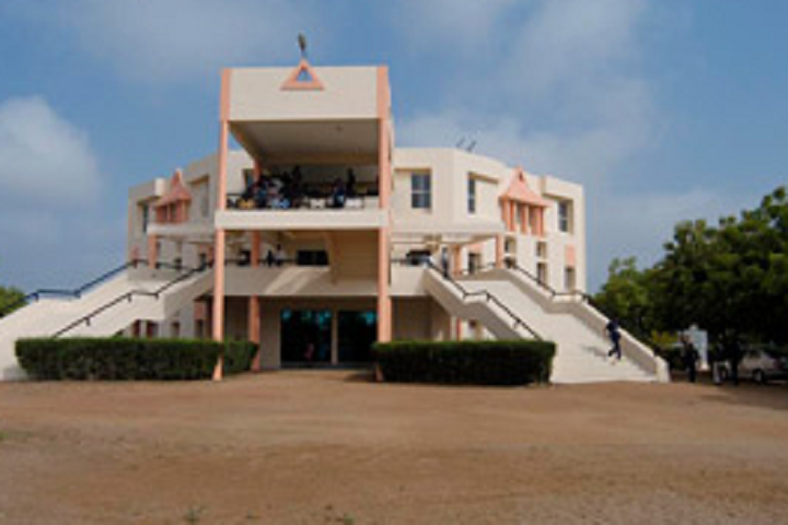 https://cache.careers360.mobi/media/colleges/social-media/media-gallery/3590/2020/9/4/Campus-View of PSR Engineering College Sivakasi_Campus-View.png
