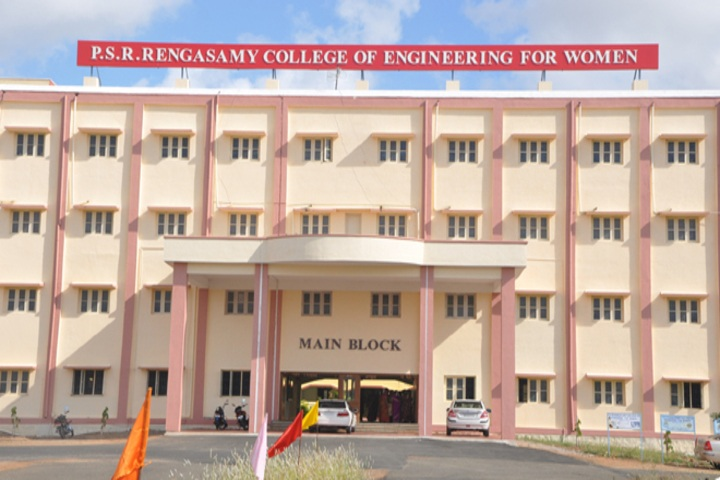 https://cache.careers360.mobi/media/colleges/social-media/media-gallery/3591/2019/2/18/Campus View of PSR Rengasamy College of Engineering for Women Sivakasi_Campus-View.jpg