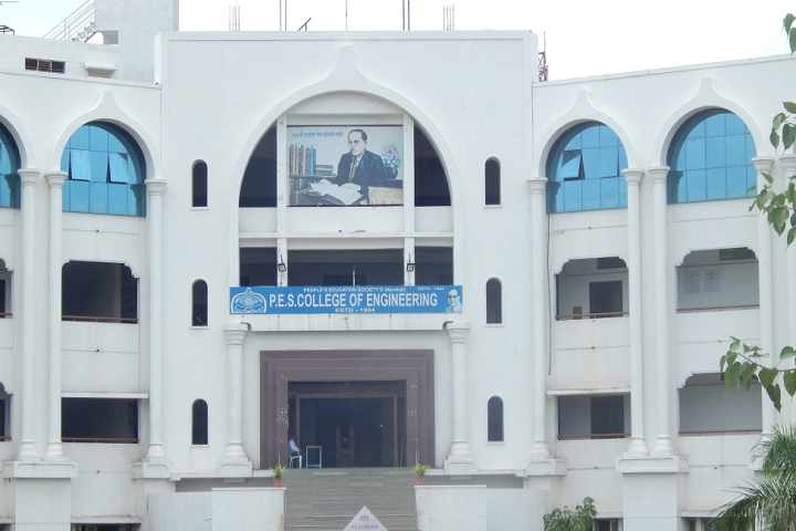 https://cache.careers360.mobi/media/colleges/social-media/media-gallery/3596/2020/9/4/Campus-View of PES College of Engineering Aurangabad_Campus-View.png