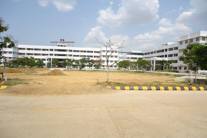 https://cache.careers360.mobi/media/colleges/social-media/media-gallery/3597/2018/10/16/Campus View of PB College of Engineering Kancheepuram_Campus-View.jpg