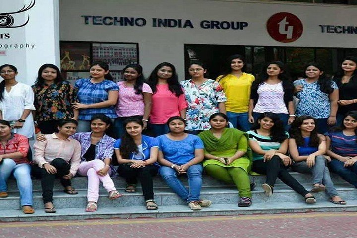https://cache.careers360.mobi/media/colleges/social-media/media-gallery/360/2018/3/28/Techno-India-University-Kolkata9.jpg