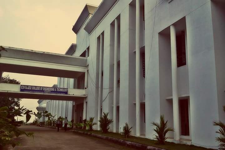 https://cache.careers360.mobi/media/colleges/social-media/media-gallery/3600/2018/10/12/Campus View of PA Aziz College of Engineering and Technology Thiruvananthapuram_Campus-View.jpg