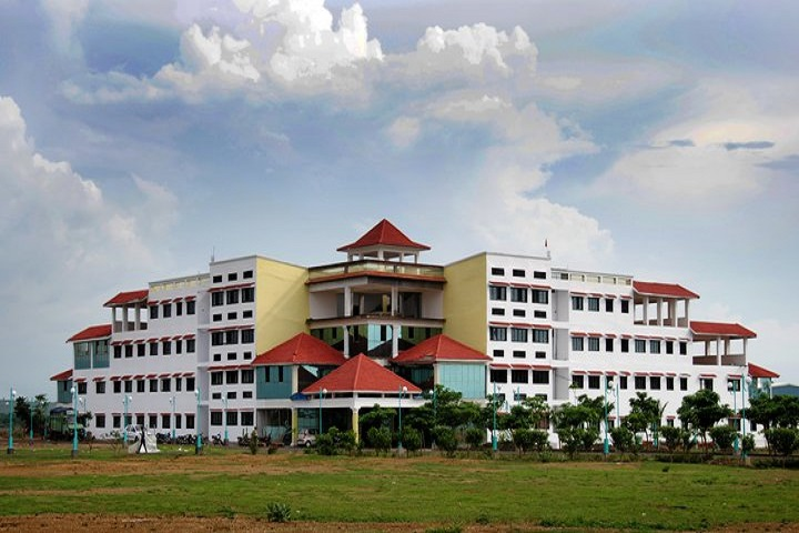 https://cache.careers360.mobi/media/colleges/social-media/media-gallery/3612/2018/9/26/Campus view of Ojaswini Institute of Management and Technology Ojaswini Nagar_Campus-View.jpg