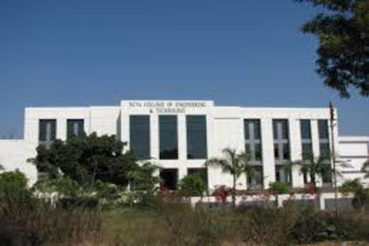 https://cache.careers360.mobi/media/colleges/social-media/media-gallery/3615/2020/9/3/Campus View of Nuva College of Engineering and Technology Nagpur_Campus-View.jpg