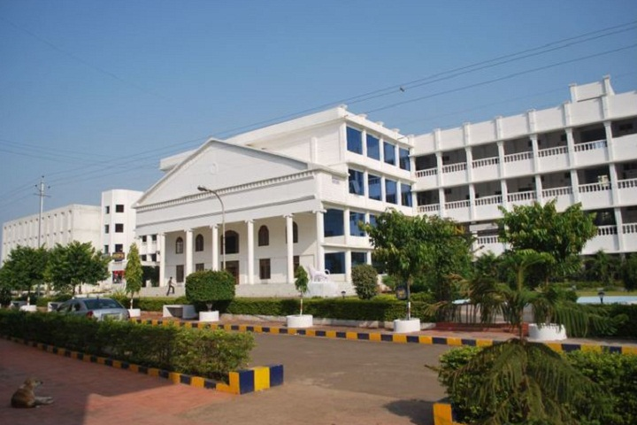 https://cache.careers360.mobi/media/colleges/social-media/media-gallery/3619/2019/3/12/Campus view of NRI Institute of Research and Technology Bhopal_Campus-View.jpg