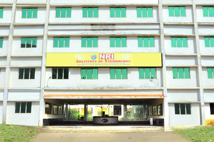 https://cache.careers360.mobi/media/colleges/social-media/media-gallery/3621/2018/8/2/-NRI-Institute-of-Technology-Agiripalli-campusview.jpg