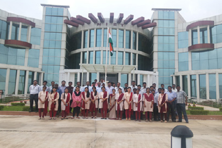 https://cache.careers360.mobi/media/colleges/social-media/media-gallery/3626/2019/4/8/Group photo of Northern Institute of Engineering Technical Campus, Alwar_Others.PNG