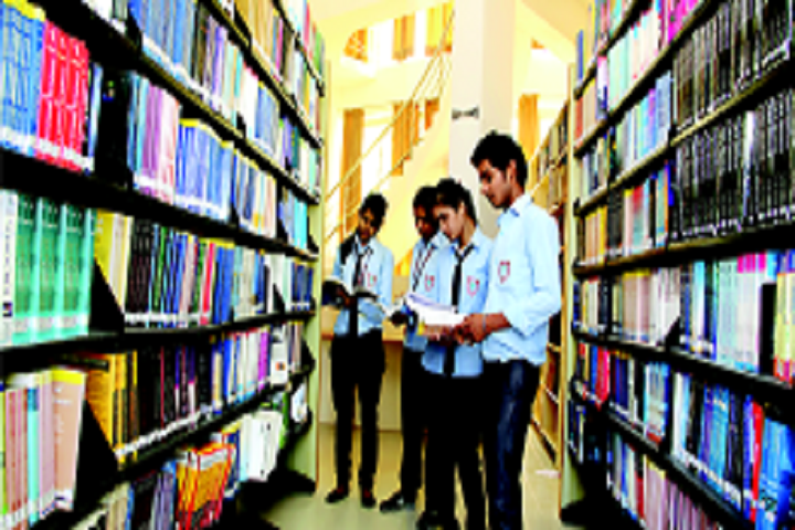 https://cache.careers360.mobi/media/colleges/social-media/media-gallery/3626/2020/8/24/Library of Northern Institute of Engineering Technical Campus Alwar_Library.png