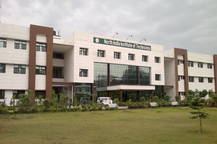 https://cache.careers360.mobi/media/colleges/social-media/media-gallery/3628/2018/10/31/Campus View of North India Institute of Technology Bijnor_Campus-View.jpg
