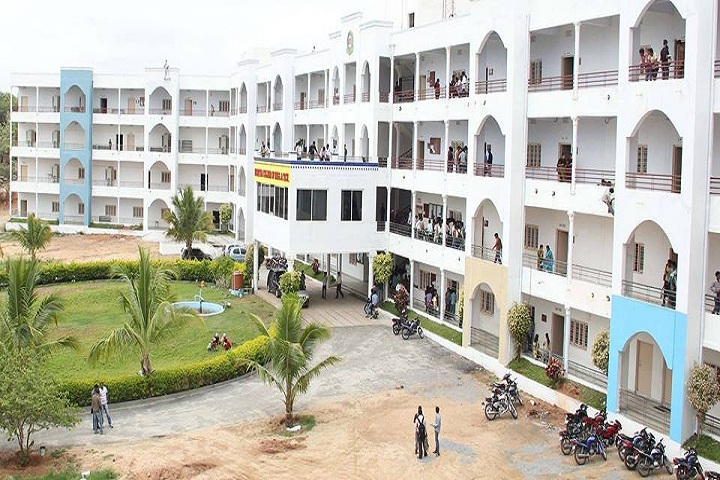 https://cache.careers360.mobi/media/colleges/social-media/media-gallery/3636/2018/9/5/Campus view of Nishitha College of Engineering and Technology Hyderabad_Campus-view.jpg