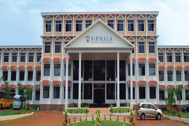 https://cache.careers360.mobi/media/colleges/social-media/media-gallery/3637/2019/2/18/Campus View of Nirmala College of Engineering Thrissur_Campus-view.jpg