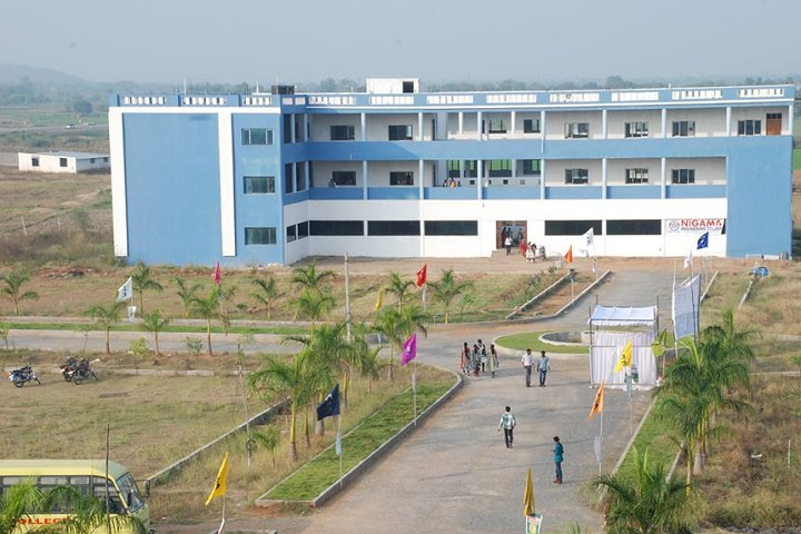 https://cache.careers360.mobi/media/colleges/social-media/media-gallery/3642/2019/2/25/Campus View of Nigama Engineering College Karim Nagar_Campus-View.jpg