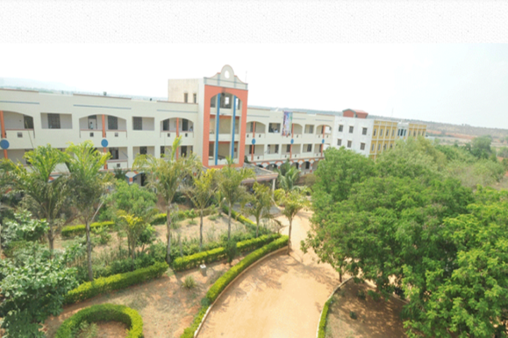 https://cache.careers360.mobi/media/colleges/social-media/media-gallery/3646/2018/10/16/Campus View of Newtons Institute of Science and Technology Guntur_Campus-View.png