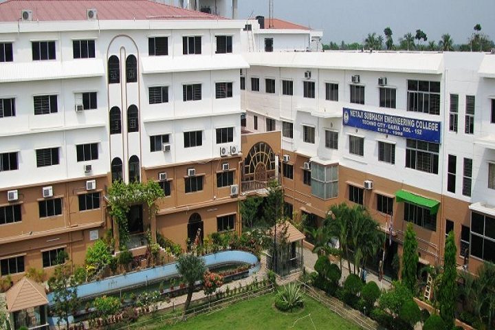https://cache.careers360.mobi/media/colleges/social-media/media-gallery/3652/2018/12/11/Campus View of Netaji Subhash Engineering College Garia_Campus-View.jpg