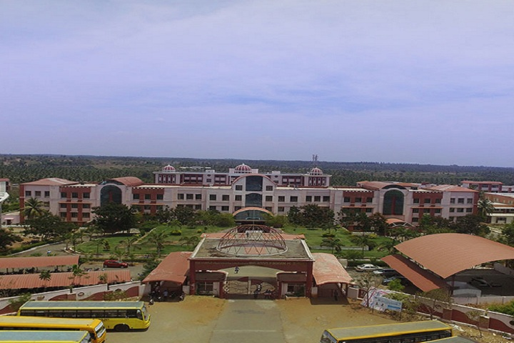 https://cache.careers360.mobi/media/colleges/social-media/media-gallery/3655/2019/6/3/Campus View of Cafeteria of Nehru Institute of Engineering and Technology Coimbatore_Campus-View.jpg