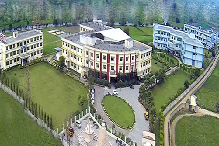 https://cache.careers360.mobi/media/colleges/social-media/media-gallery/3657/2018/10/29/Campus View of Neelkanth Institute of Technology Meerut_Campus-View.jpg