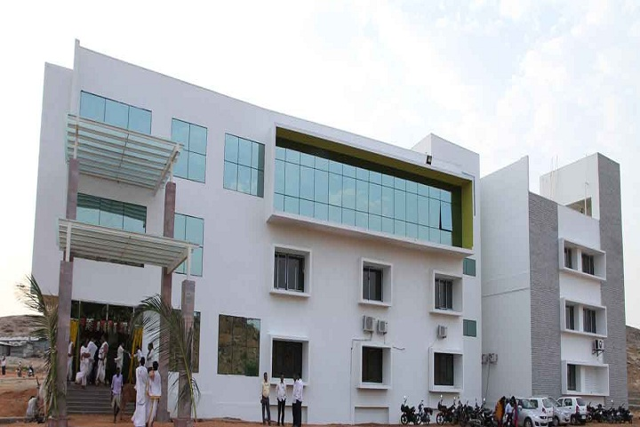 https://cache.careers360.mobi/media/colleges/social-media/media-gallery/3662/2019/2/18/Campus View of Navodaya Institute of Technology Raichur_Campus-View.jpg