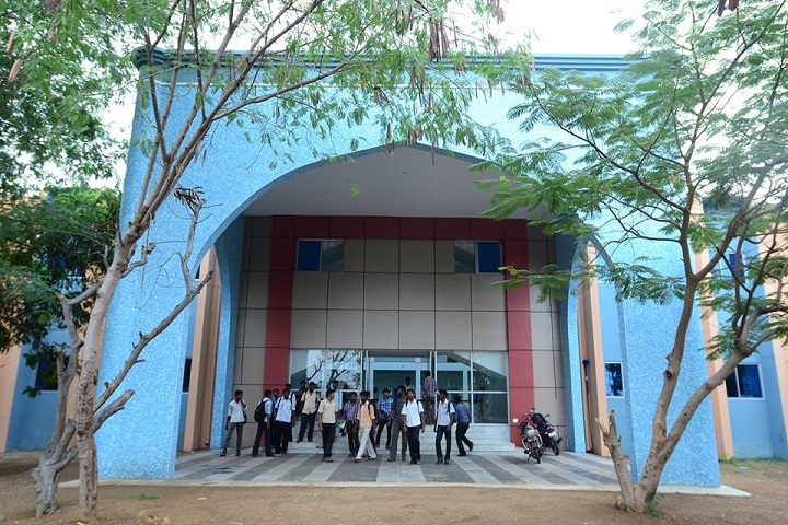 https://cache.careers360.mobi/media/colleges/social-media/media-gallery/3667/2019/2/21/Campus View of National College of Engineering Tirunelveli_Campus-View.jpg