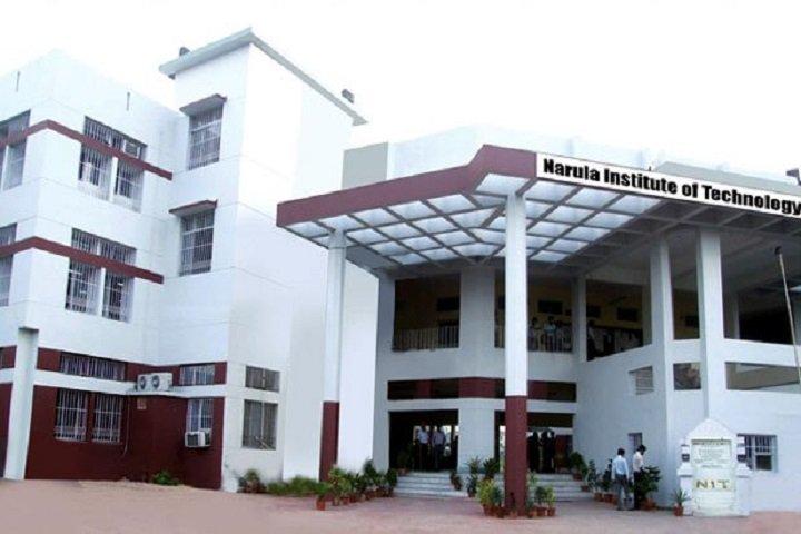 https://cache.careers360.mobi/media/colleges/social-media/media-gallery/3670/2018/8/18/Narula-Institute-of-Technology-Agarpara3.jpg