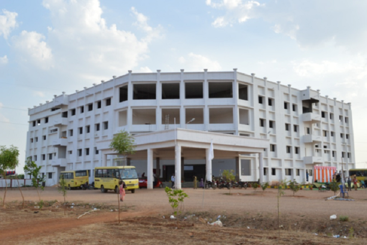 https://cache.careers360.mobi/media/colleges/social-media/media-gallery/3674/2019/2/6/Campus view of Narayanadri Institute of Science and Technology Cuddapah_Campus-view.PNG