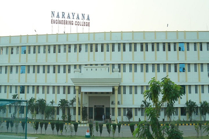 https://cache.careers360.mobi/media/colleges/social-media/media-gallery/3675/2019/3/30/Campusview of Narayana Engineering College Nellore_Campus-view.jpg