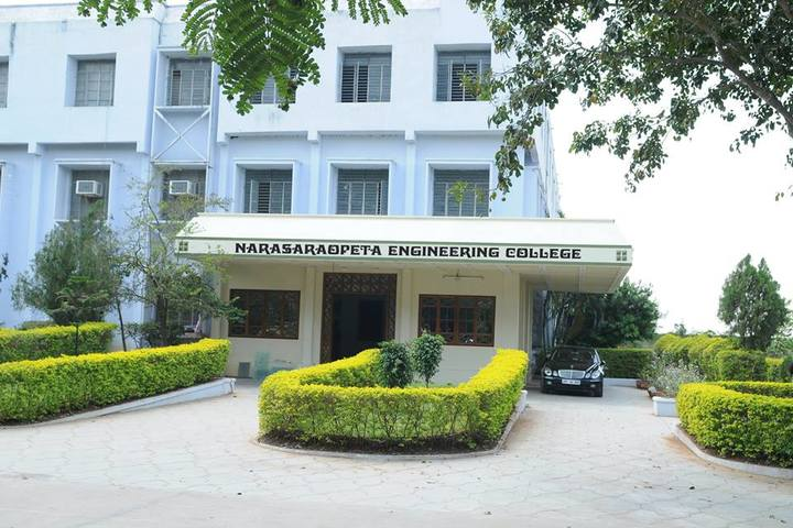https://cache.careers360.mobi/media/colleges/social-media/media-gallery/3678/2020/11/3/Campus View of Narasaraopeta Engineering College Narasaraopet_Campus-View.jpg