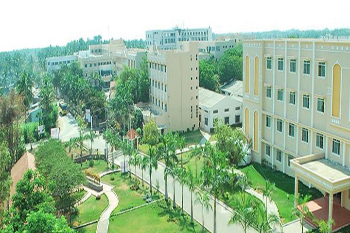 https://cache.careers360.mobi/media/colleges/social-media/media-gallery/3681/2019/2/23/Campus View of Nandha College of Technology Erode_Campus-View.jpg