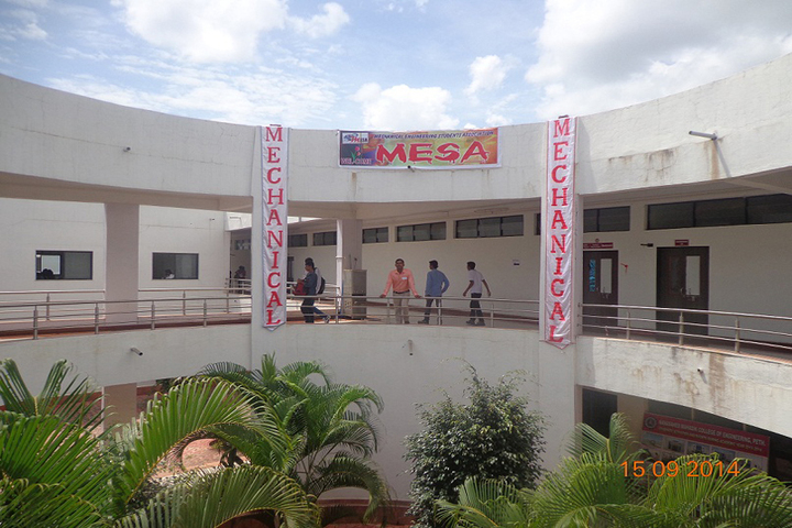 https://cache.careers360.mobi/media/colleges/social-media/media-gallery/3682/2019/4/1/Campus view of Nanasaheb Mahadik College of Engineering Sangli_Campus-View.jpg