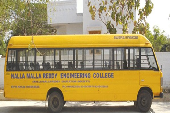 https://cache.careers360.mobi/media/colleges/social-media/media-gallery/3685/2018/9/5/Transportation of Nalla Malla Reddy Engineering College_Transportation.jpg