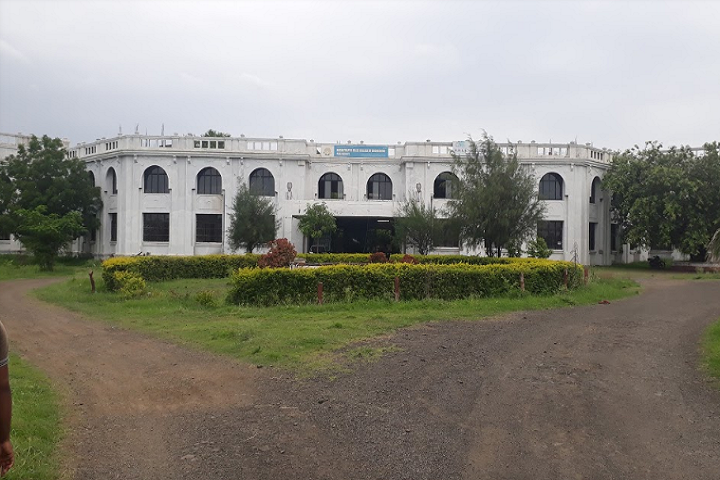 https://cache.careers360.mobi/media/colleges/social-media/media-gallery/3692/2018/9/19/College Building View of Nagnathappa Halge College of Engineering_Campus-View.png