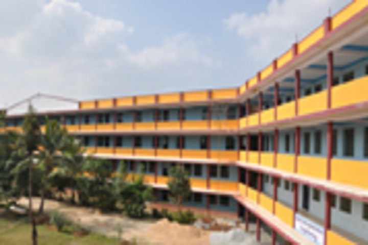 https://cache.careers360.mobi/media/colleges/social-media/media-gallery/3697/2019/2/19/College View of Nadgir Institute of Engineering and Technology Bangalore_Campus-View.jpg