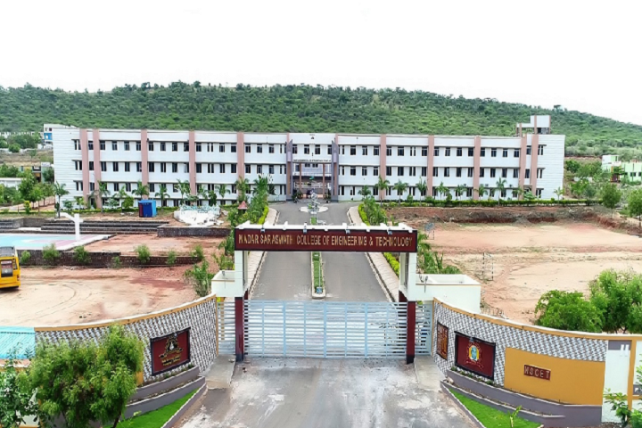 https://cache.careers360.mobi/media/colleges/social-media/media-gallery/3698/2019/2/25/Campus-View of Nadar Saraswathi College of Engineering and Technology Theni_Campus-View.png
