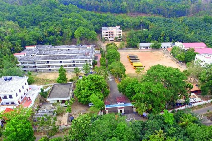https://cache.careers360.mobi/media/colleges/social-media/media-gallery/3706/2019/2/20/College View of Muslim Association College of Engineering Thiruvananthapuram_Campus-View.jpg