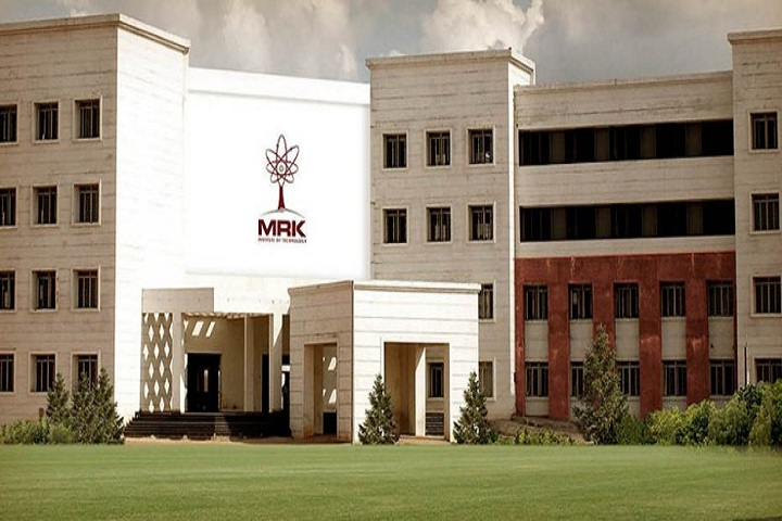 https://cache.careers360.mobi/media/colleges/social-media/media-gallery/3712/2019/3/28/College View of MRK Institute of Technology Cuddalore_Campus-View.JPG
