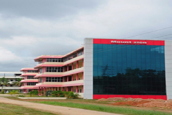 https://cache.careers360.mobi/media/colleges/social-media/media-gallery/3714/2019/1/5/Campus View of Mount Zion Institute of Science and Technology Alappuzha_Campus-View.jpg