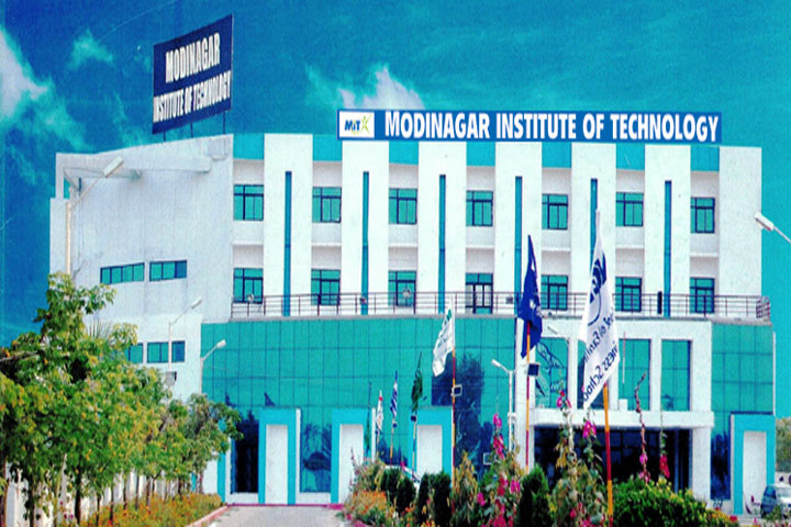 https://cache.careers360.mobi/media/colleges/social-media/media-gallery/3728/2019/1/18/Campus View of Modinagar Institute of Technology Modinagar_Campus-View.jpg