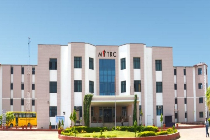 https://cache.careers360.mobi/media/colleges/social-media/media-gallery/3730/2019/3/25/College View of Modern Institute of Technology and Research Centre Alwar_Campus-View.jpg