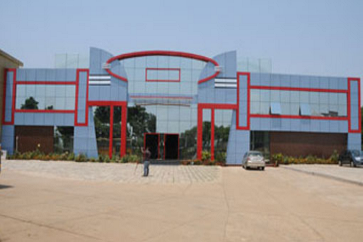 https://cache.careers360.mobi/media/colleges/social-media/media-gallery/3732/2019/4/2/Campus View of Modern Engineering and Management Studies Balasore_Campus-View.png