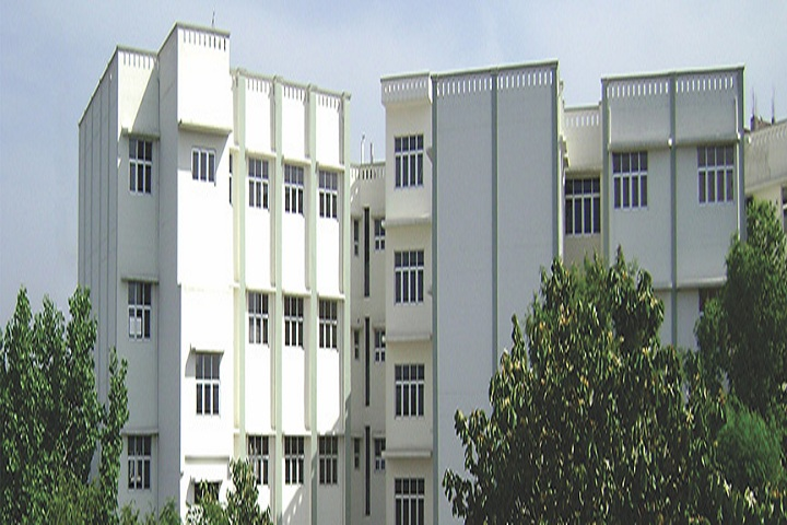 https://cache.careers360.mobi/media/colleges/social-media/media-gallery/3733/2020/8/25/College View of Model Institute of Engineering and Technology Jammu_Campus-View.jpg