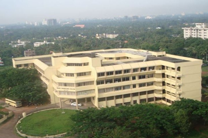 https://cache.careers360.mobi/media/colleges/social-media/media-gallery/3734/2018/11/2/Campus View of Government Model Engineering College Thrikkakara_Campus-View.jpg