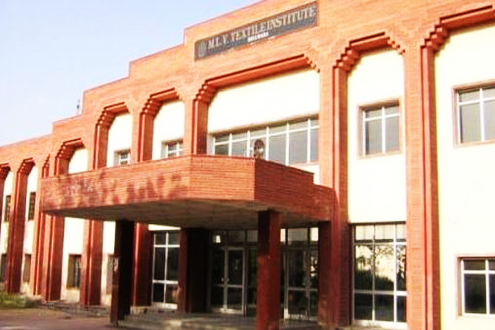 https://cache.careers360.mobi/media/colleges/social-media/media-gallery/3739/2019/2/26/CampusView of MLV Government Textile and Engineering College Bhilwara_Campus-View.JPG
