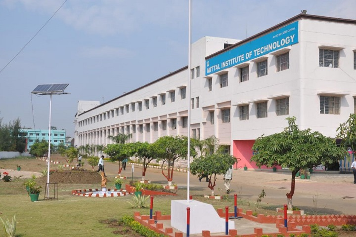 https://cache.careers360.mobi/media/colleges/social-media/media-gallery/3742/2018/10/3/College Building View of Mittal Institute of Technology Bhopal_Campus-View.jpg