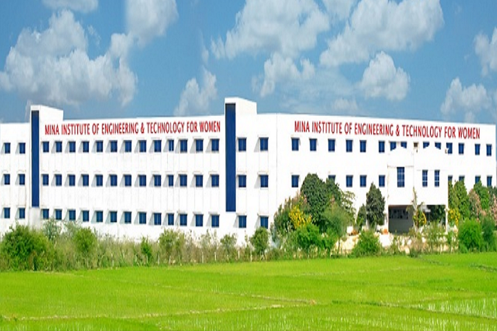 https://cache.careers360.mobi/media/colleges/social-media/media-gallery/3746/2020/8/24/Campus View of Mina Institute of Engineering and Technology for Women Miryalguda_Campus-View.png