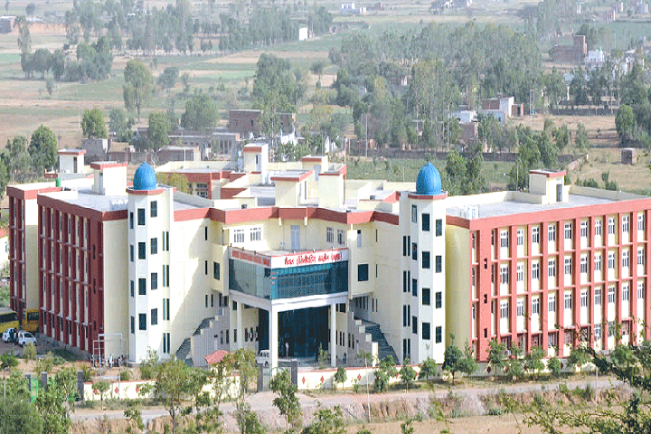 https://cache.careers360.mobi/media/colleges/social-media/media-gallery/3751/2019/2/26/Campus View Of Mewat Engineering College Mewat_Campus-View.png