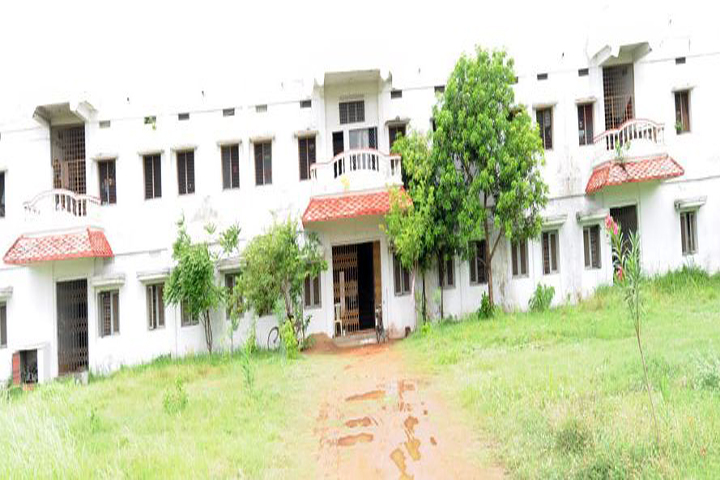 https://cache.careers360.mobi/media/colleges/social-media/media-gallery/3760/2019/1/12/Campus View of Mentey Padmanabham College of Engineering and Technology Bhimavaram_Campus-View.JPG