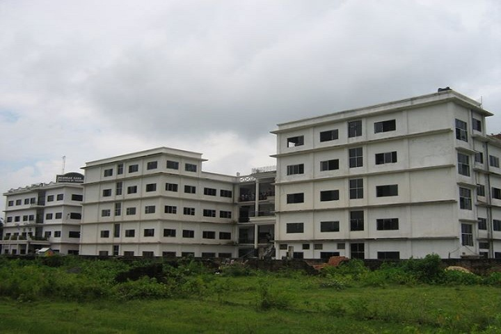 https://cache.careers360.mobi/media/colleges/social-media/media-gallery/3761/2018/12/12/Campus View full of Meghnad Saha Institute of Technology South 24 Parganas_Campus-View.jpg