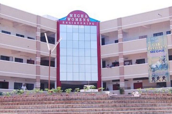 https://cache.careers360.mobi/media/colleges/social-media/media-gallery/3762/2019/3/15/Campus view of Megha Institute of Engineering and Technology for Women Ghatkesar_Campus-view.JPG