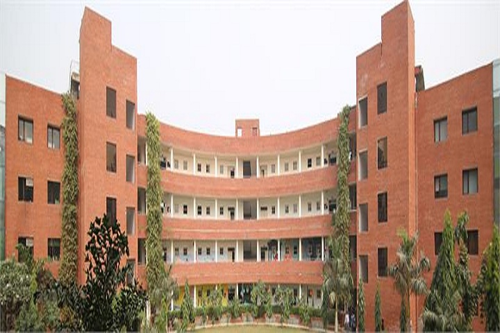 https://cache.careers360.mobi/media/colleges/social-media/media-gallery/3764/2019/2/28/Campus View of MBS School of Planning and Architecture Delhi_Campus-View.jpg
