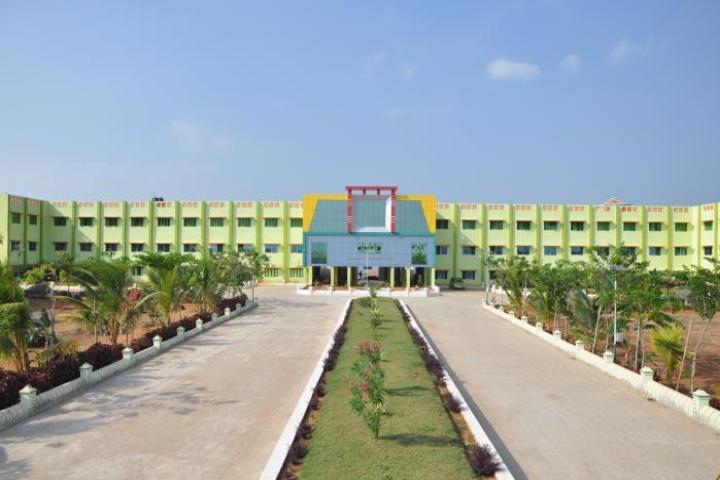https://cache.careers360.mobi/media/colleges/social-media/media-gallery/3766/2018/8/20/Meenakshi-Ramaswamy-Engineering-College-Ariyalur-campusview.jpg
