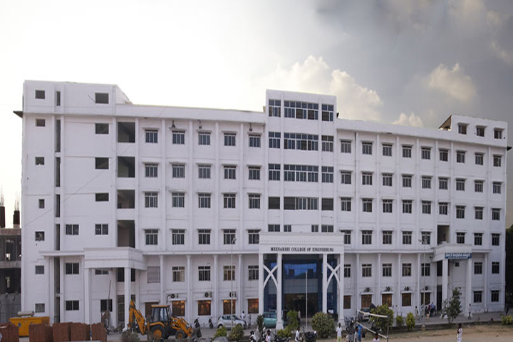 https://cache.careers360.mobi/media/colleges/social-media/media-gallery/3767/2018/10/14/College Building View of Meenakshi College of Engineering Chennai_Campus-View.jpg